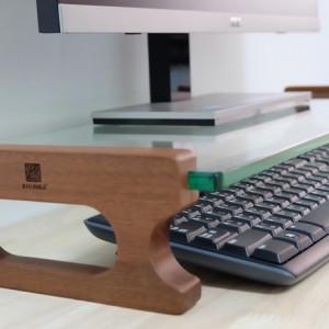 ที่วางจอคอมพิวเตอร์-kk-stand-102