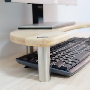 ที่วางจอคอมพิวเตอร์-kk-stand-201