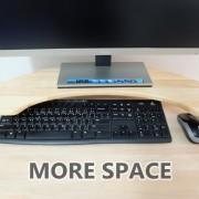 ที่วางจอคอมพิวเตอร์-kk-stand-202